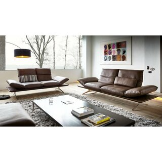 Koinor francis sofa kaufen j ger polsterm bel onlineshop for Sofa koinor
