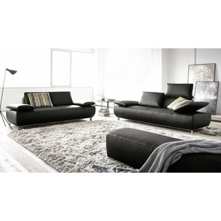 koinor volare sofa j ger polsterm bel onlineshop. Black Bedroom Furniture Sets. Home Design Ideas