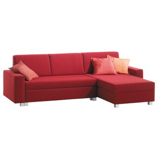 Minnie Franz Fertig Ecksofa die collection