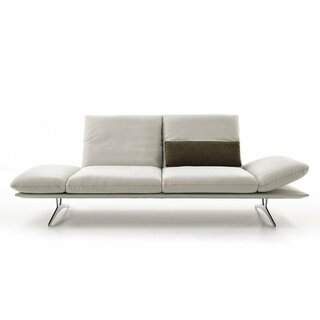 Francis Koinor Sofa in Stoff