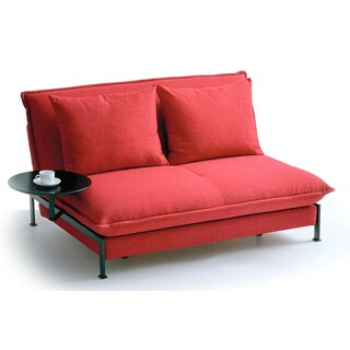 Fun Franz Fertig Sofa
