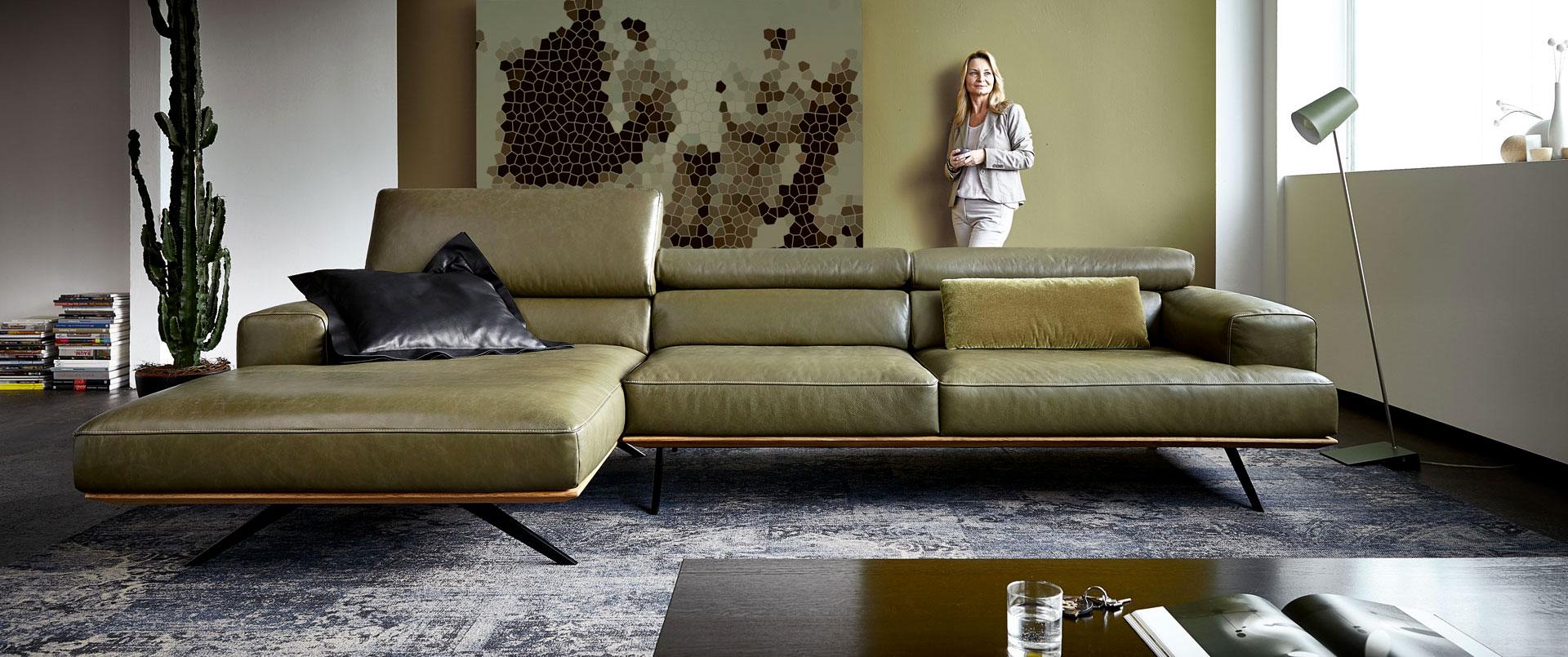 j ger polsterm bel. Black Bedroom Furniture Sets. Home Design Ideas