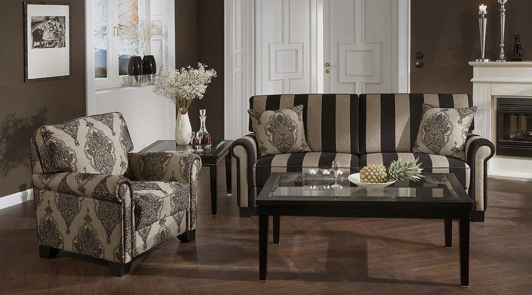 stilm bel online kaufen bei j ger polsterm bel. Black Bedroom Furniture Sets. Home Design Ideas